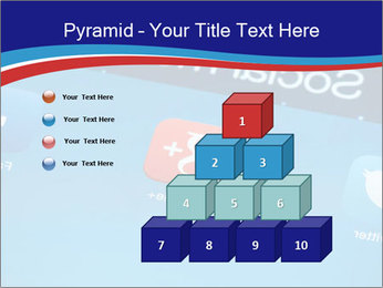 0000078443 PowerPoint Template - Slide 31