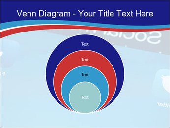 0000078443 PowerPoint Template - Slide 34