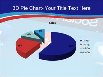 0000078443 PowerPoint Template - Slide 35