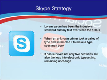 0000078443 PowerPoint Template - Slide 8