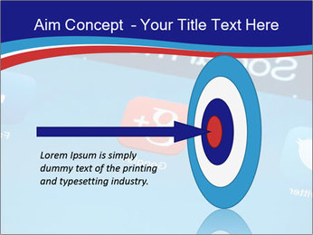 0000078443 PowerPoint Template - Slide 83