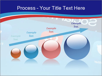 0000078443 PowerPoint Template - Slide 87