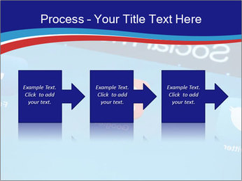 0000078443 PowerPoint Template - Slide 88