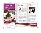 0000078444 Brochure Templates