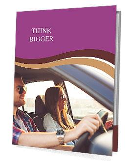 0000078444 Presentation Folder