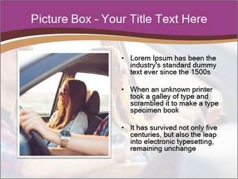0000078444 PowerPoint Template - Slide 13