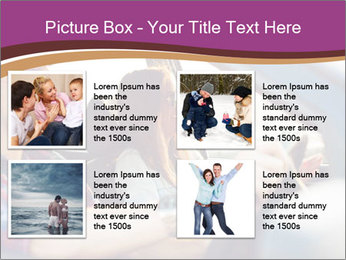 0000078444 PowerPoint Template - Slide 14