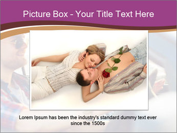 0000078444 PowerPoint Template - Slide 16