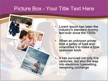 0000078444 PowerPoint Template - Slide 17