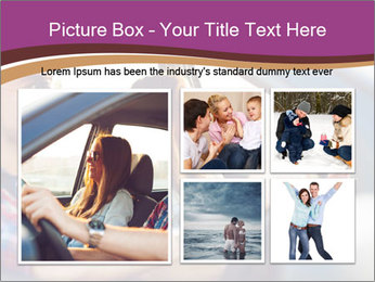 0000078444 PowerPoint Template - Slide 19
