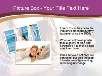 0000078444 PowerPoint Template - Slide 20