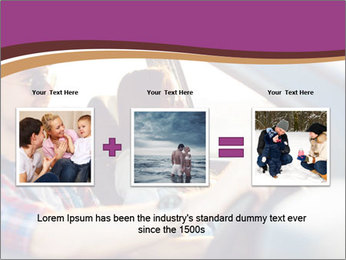 0000078444 PowerPoint Template - Slide 22