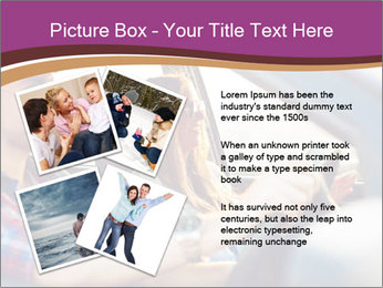 0000078444 PowerPoint Template - Slide 23