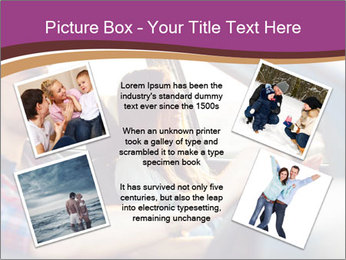 0000078444 PowerPoint Template - Slide 24