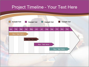 0000078444 PowerPoint Template - Slide 25