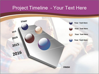 0000078444 PowerPoint Template - Slide 26