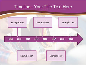 0000078444 PowerPoint Template - Slide 28