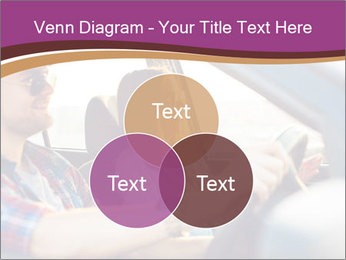 0000078444 PowerPoint Template - Slide 33
