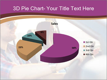 0000078444 PowerPoint Template - Slide 35