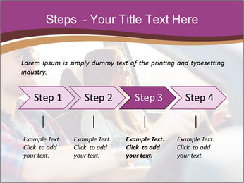 0000078444 PowerPoint Template - Slide 4