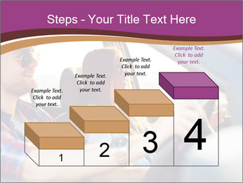 0000078444 PowerPoint Template - Slide 64