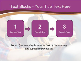 0000078444 PowerPoint Template - Slide 71