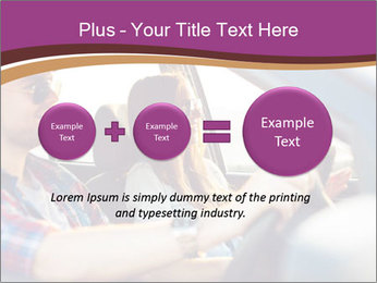 0000078444 PowerPoint Template - Slide 75
