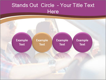 0000078444 PowerPoint Template - Slide 76