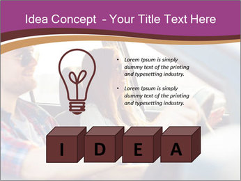 0000078444 PowerPoint Template - Slide 80