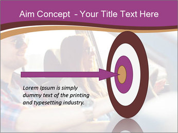 0000078444 PowerPoint Template - Slide 83