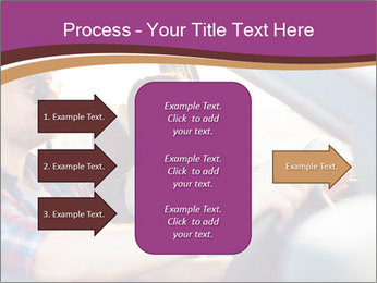 0000078444 PowerPoint Template - Slide 85
