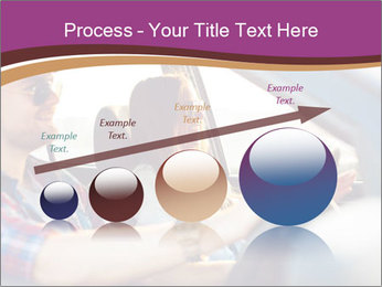 0000078444 PowerPoint Template - Slide 87