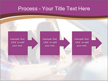 0000078444 PowerPoint Template - Slide 88