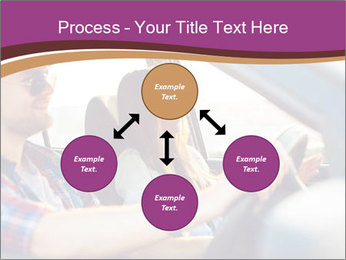 0000078444 PowerPoint Template - Slide 91