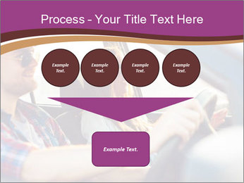 0000078444 PowerPoint Template - Slide 93