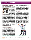 0000078444 Word Templates - Page 3