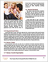 0000078444 Word Templates - Page 4