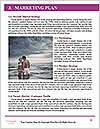 0000078444 Word Templates - Page 8
