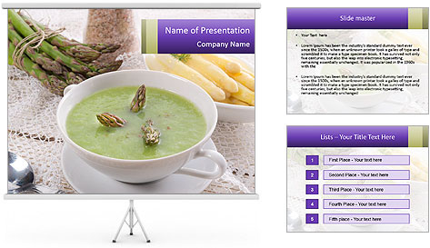 0000078445 PowerPoint Template