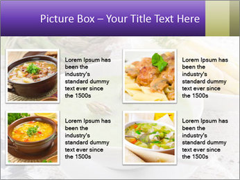 0000078445 PowerPoint Template - Slide 14