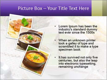 0000078445 PowerPoint Template - Slide 17