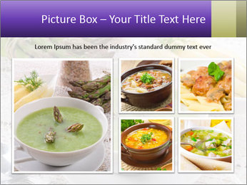 0000078445 PowerPoint Template - Slide 19