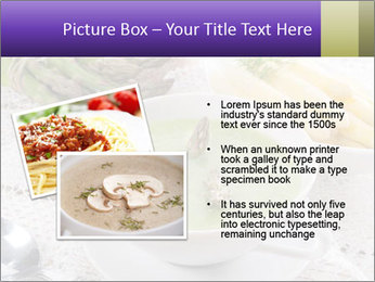 0000078445 PowerPoint Template - Slide 20