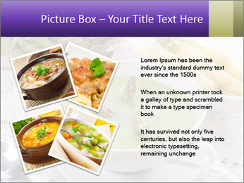 0000078445 PowerPoint Template - Slide 23