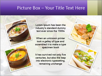 0000078445 PowerPoint Template - Slide 24
