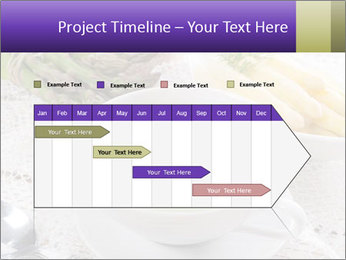 0000078445 PowerPoint Template - Slide 25