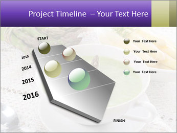 0000078445 PowerPoint Template - Slide 26