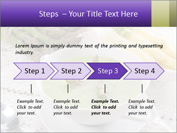 0000078445 PowerPoint Template - Slide 4