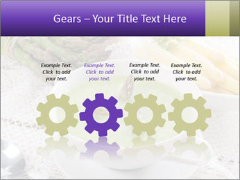 0000078445 PowerPoint Template - Slide 48
