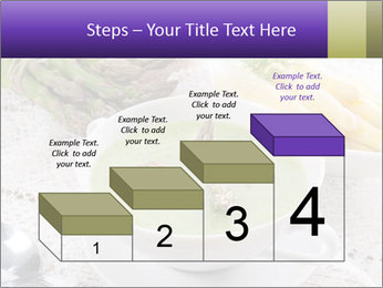 0000078445 PowerPoint Template - Slide 64